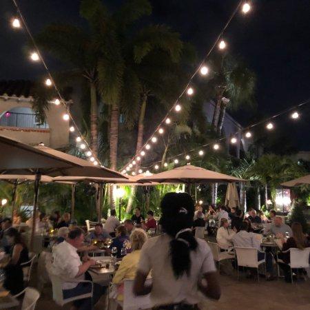 Farmer 39 s table boca boca raton restaurant reviews for 13 american table boca raton