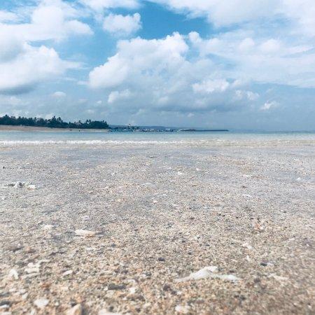 Ramada Bintang Bali Resort: photo5.jpg