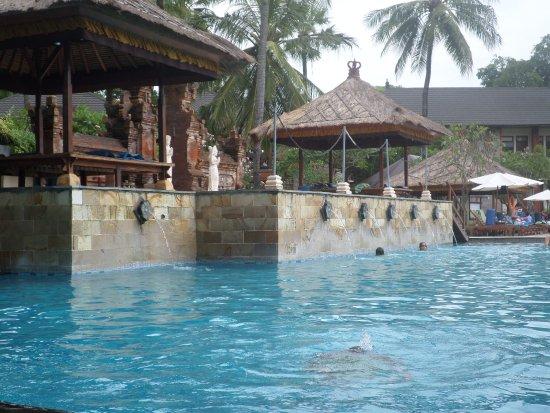 The Jayakarta Bali Beach Resort UPDATED 2018 Hotel Reviews