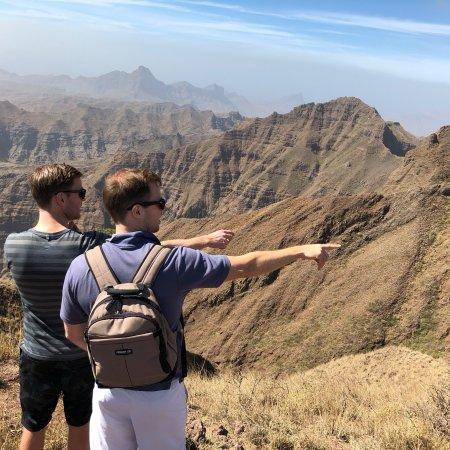 675f872ee08 Pico de Antonia (Ponta Verde) - 2019 Alles wat u moet weten VOORDAT je gaat  - TripAdvisor