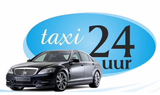 Amsterdam Airport Schiphol Taxi | Taxi24uur.NL