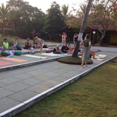 Devaaya Ayurveda & Nature Cure Centre张图片