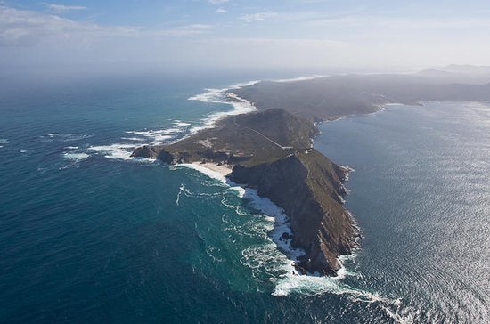 Full day Cape Point Tour