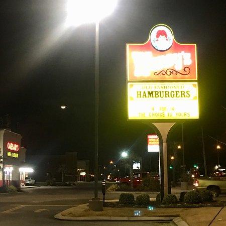 Arlington, TN: photo5.jpg