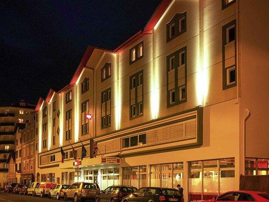 ibis bayonne centre hotel france voir les tarifs 269 avis et 95 photos. Black Bedroom Furniture Sets. Home Design Ideas