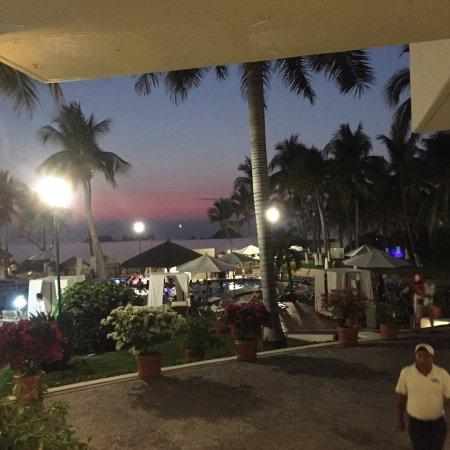 Emporio Ixtapa: photo0.jpg