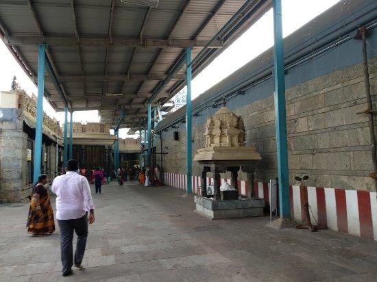 Viswaroopa Adhivyadhihara Sri Bhaktha Anjaneyaswami Temple : IMG_20180121_104712_large.jpg