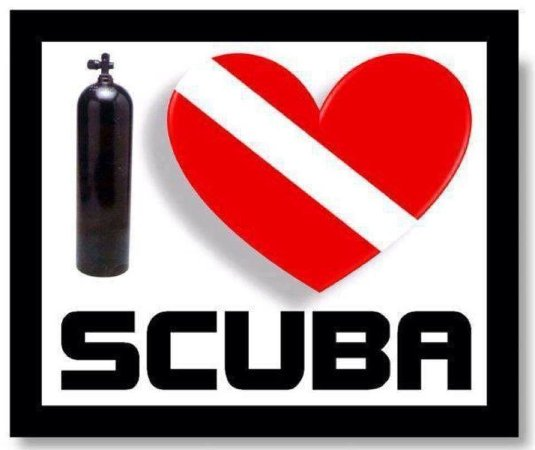 Chevy Chase, MD: SCUBA Diving Certification Training & Travel