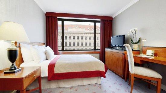 Intercontinental budapest ab 141 1 7 5 bewertungen for Zimmer 94 prozent