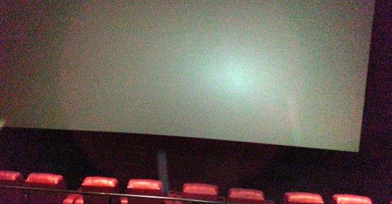 Movie theater in schaumburg illinois locations