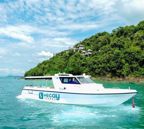 Vecay Phuket