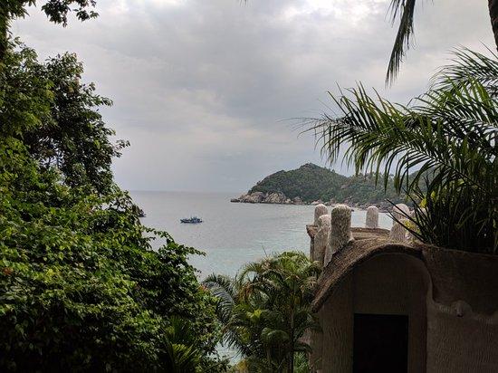 Jamahkiri Resort & Spa: IMG_20180120_170159_large.jpg