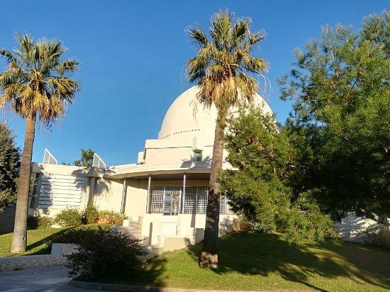 Planetari de Castelló