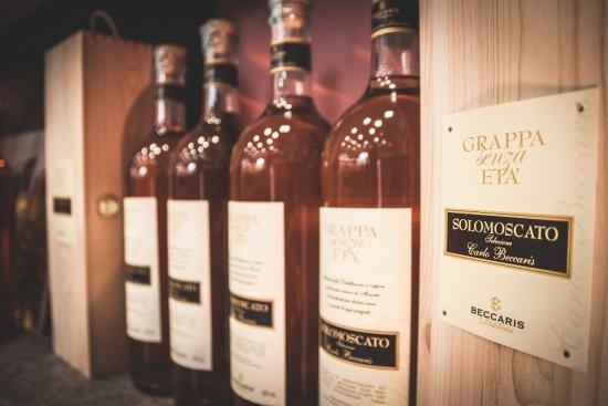 Distilleria Beccaris