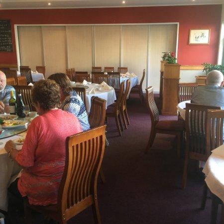 Royal Garden Chinese Restaurant Auckland Omd Men Om Restauranger Tripadvisor
