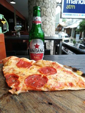 Pronto Pizza: IMG_20180123_150926_large.jpg