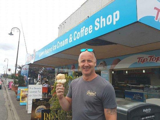 Pokeno, New Zealand: FB_IMG_1515974932280_large.jpg