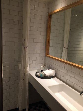 Mornington Hotel Stockholm City Picture