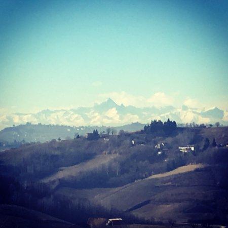 Vinchio, Italia: photo0.jpg