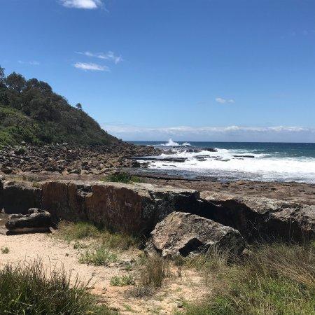 Culburra Beach, Australia: photo2.jpg