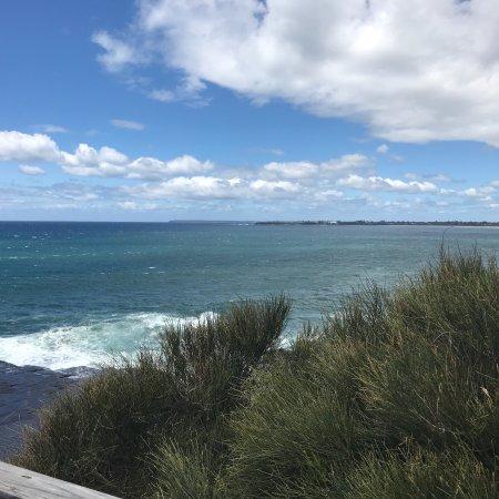 Culburra Beach, Австралия: photo4.jpg