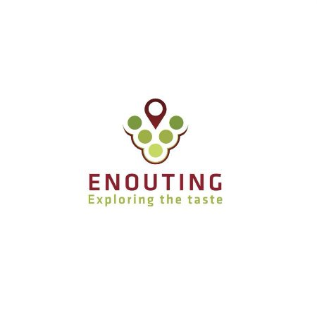 Enouting - Exploring The Taste