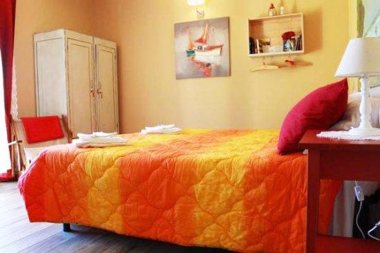 Castellina Marittima Picture