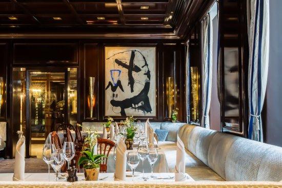 DIE 10 BESTEN Restaurants in Köln 2019 (mit Bildern