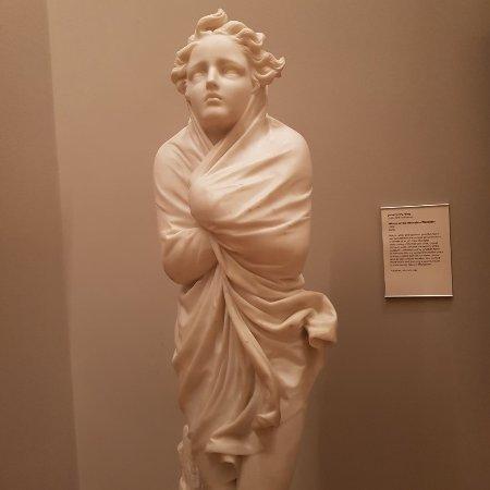 Galería Nacional de Irlanda en Merrion Square: 20180122_104755_large.jpg