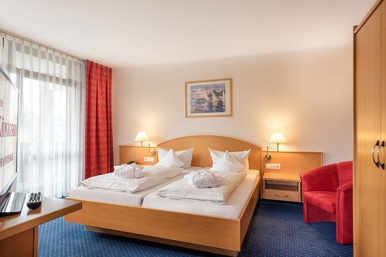 Johannesbad Hotel Konigshof Bad Fussing