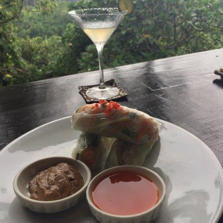 The Elephant Restaurant & Bar: photo1.jpg