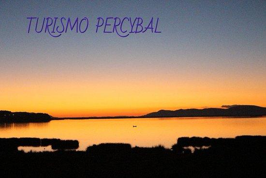 Puno, Peru: ¡historias que contar¡