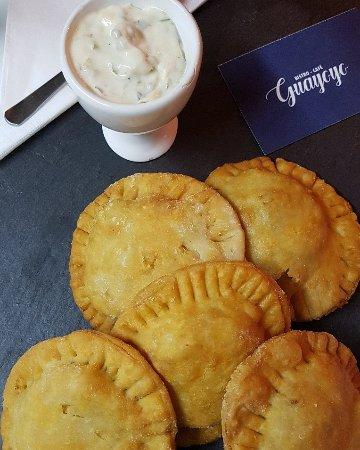 imagen Guayoyo Bistro Cafe en Torremolinos
