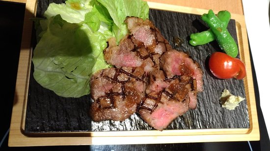 Where to Eat in Toyokawa: The Best Restaurants and Bars