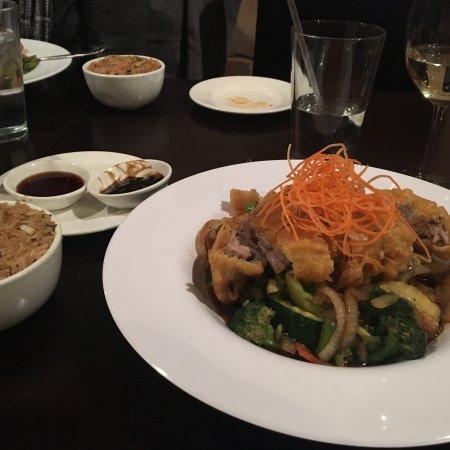 Best Chinese Food In Jacksonville Beach Fl