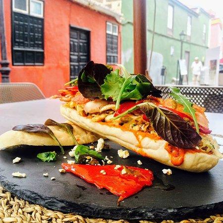 Puerto Viejo Gastro Lounge & More