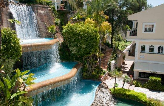 Aloha Gardens 182 198 UPDATED 2018 Prices Condominium