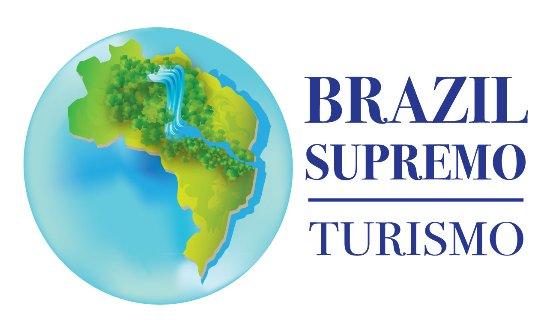 Brazil Supremo Turismo