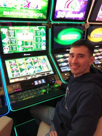 Казино в сочи игровые автоматы мобильное казино еврогранд