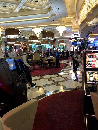 Сочи казино меню играть карты дурак на раздевания онлайн играть бесплатно