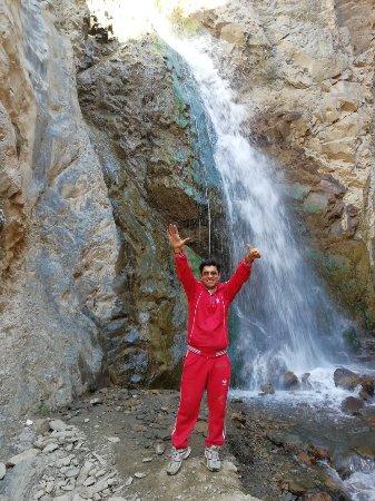 Razavi Khorasan Province, إيران: IMG_20171020_104325_large.jpg