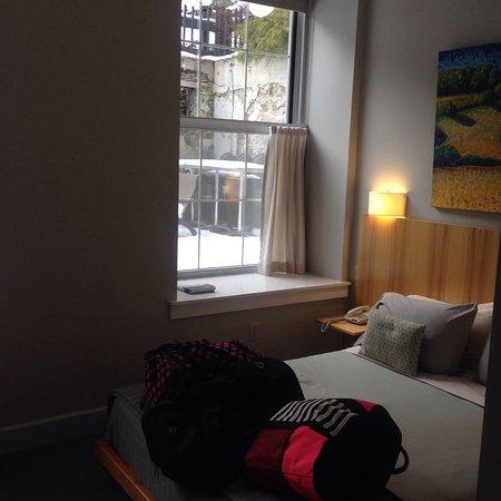 Ledges Hotel: photo4.jpg