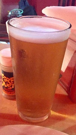 Pickerington, OH: $2 domestic drafts during NFL games