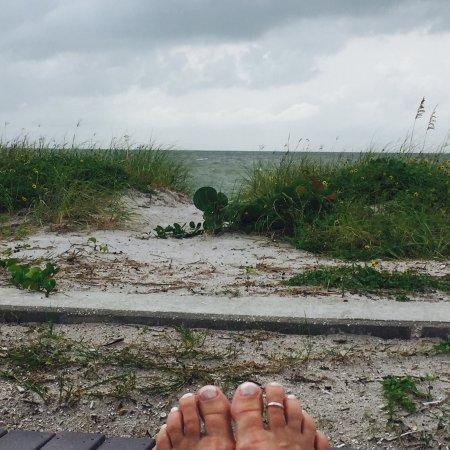 Belleair Beach, Флорида: photo0.jpg