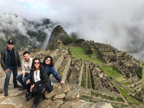 Tierra Viva Cusco Centro: IMG-20180114-WA0122_large.jpg