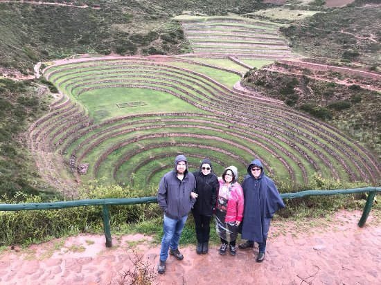 Tierra Viva Cusco Centro: IMG-20180112-WA0137_large.jpg