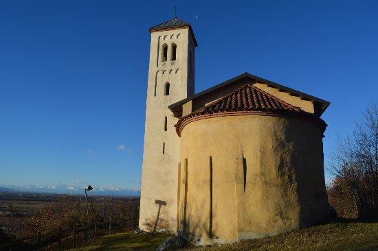 Parrocchia San Martino
