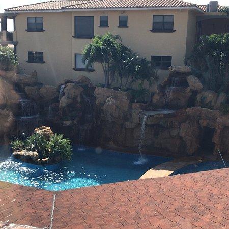 Clarion Suites Roatan at Pineapple Villas ภาพถ่าย