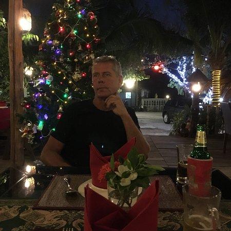 Best Thai Restaurant In Laguna Beach