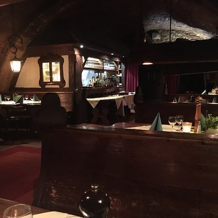 Burgschenke Neuleiningen - Restaurant Reviews, Phone Number & Photos ...